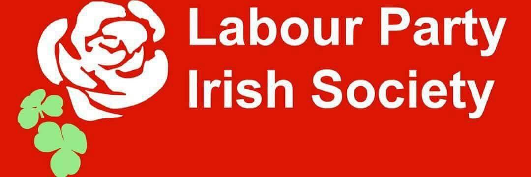 labour_1.jpg