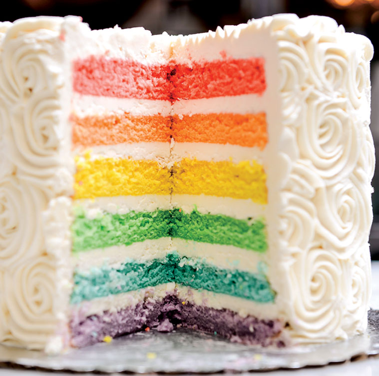 rainbow-cake-1422194683.jpg