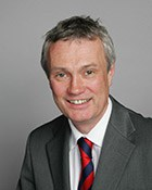 cllr-ryan-gerry-46.jpg