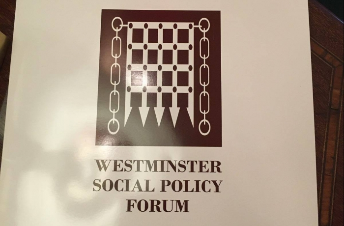 Westminster_social_policy_forum(1).jpg