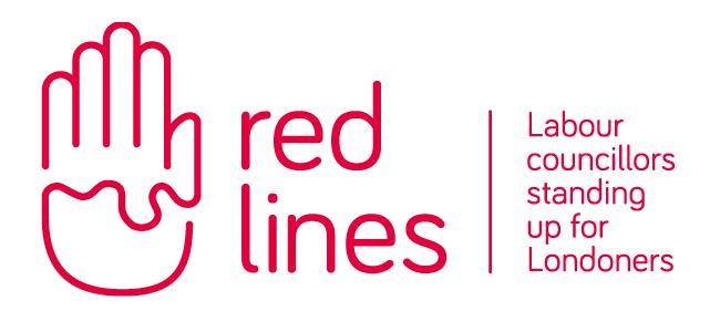 redlines.png