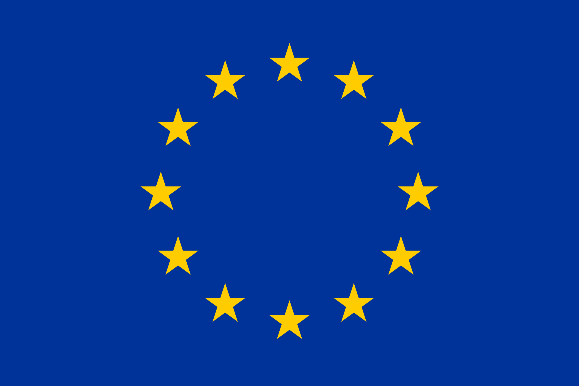 Flag_of_Europe.png.png