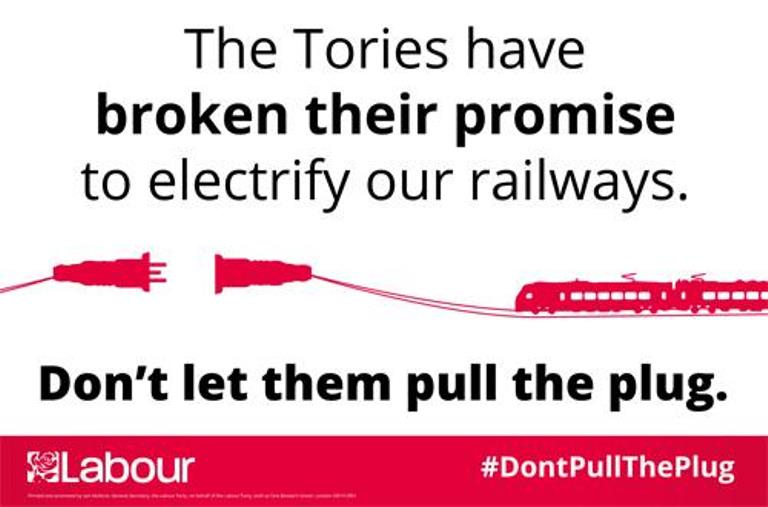 dont_pull_the_plug_rail_electrification_Holly_Lynch_Halifax_train_services.jpg
