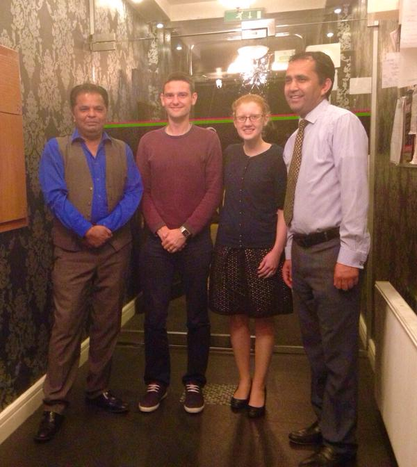 Holly_Lynch_MP_visits_Village_Restaurant_for_Tiffin_Cup2.jpg