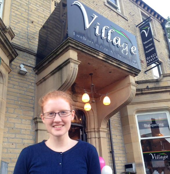 Holly_Lynch_MP_visits_Village_Restaurant_for_Tiffin_Cup..jpg