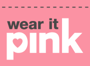 badge1-wearitpink2015.png