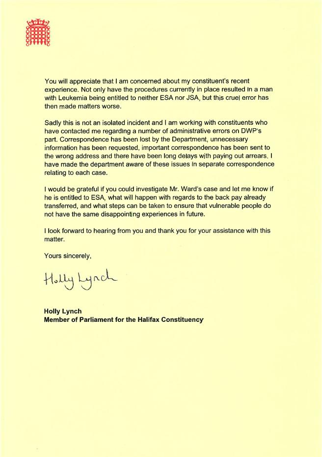 Mr_Ward_Letter_online_2.png