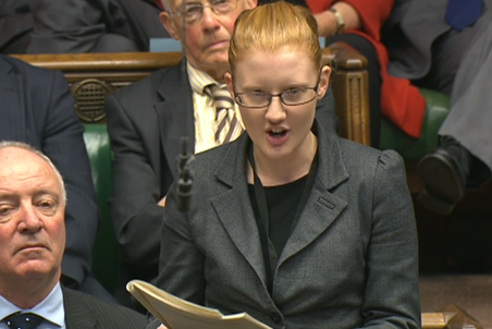PMQs-Holly LynchMP.png