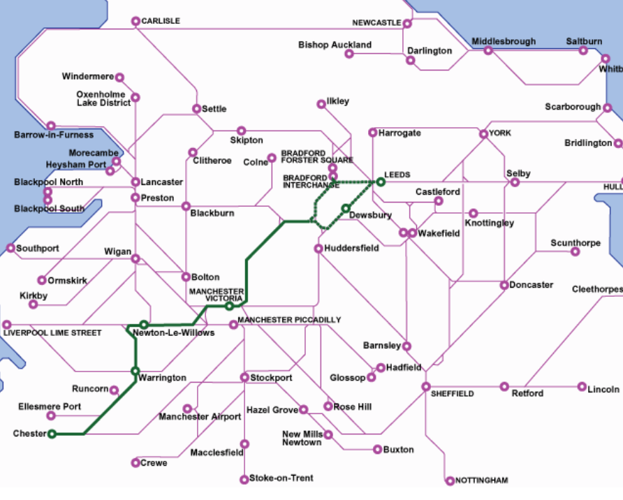 Chester-Leeds_train_route.png