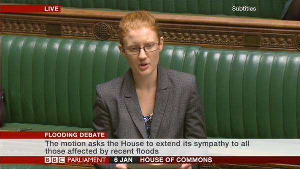 Holly_Lynch_FLooding_Speech.jpg
