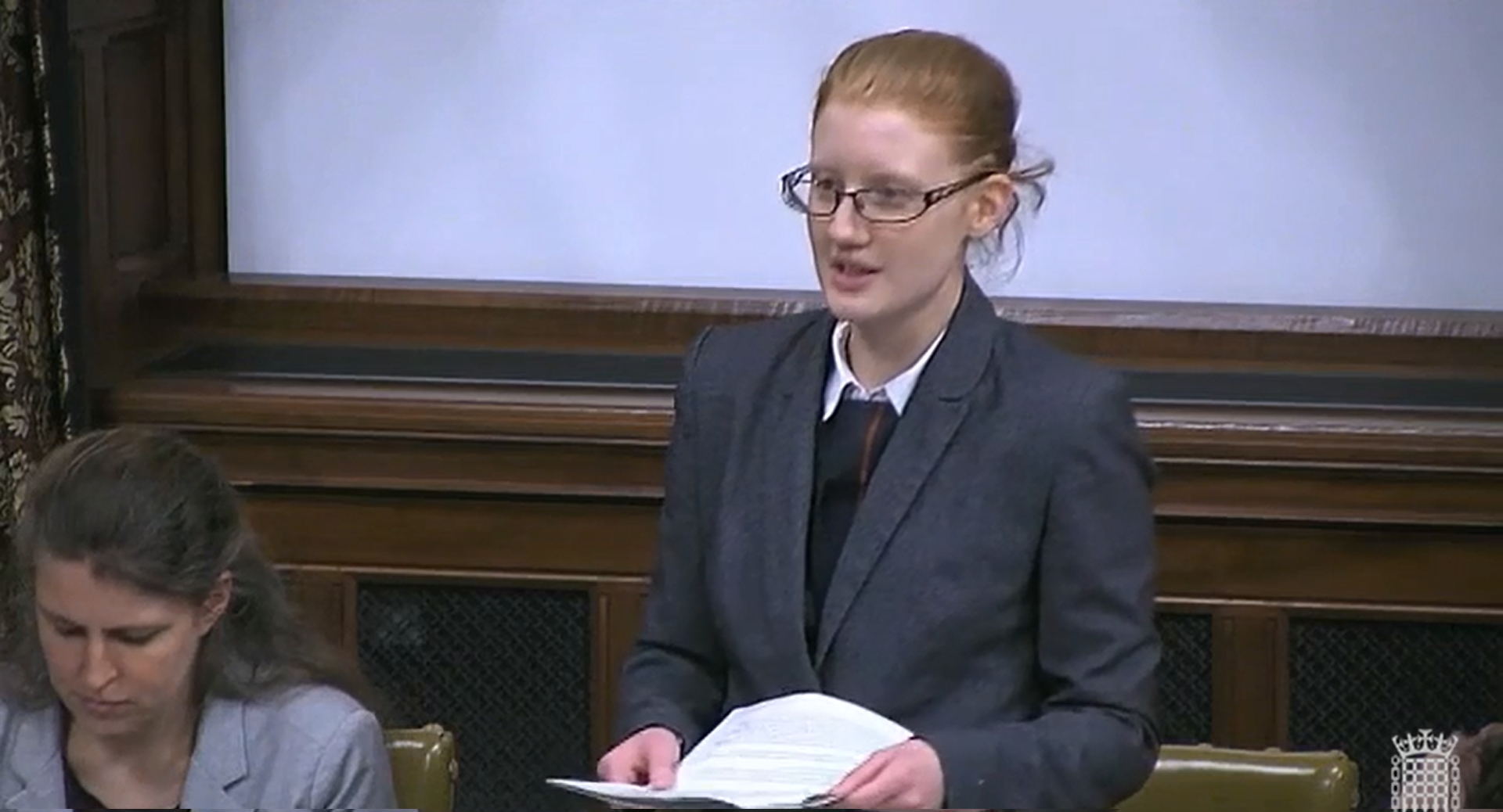 Flooding_Debate_Holly_Lynch_MP.png