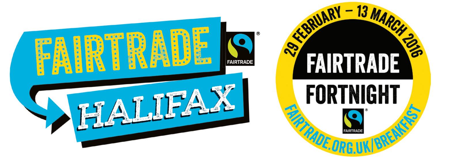 Fair_Trade_Halifax_Holly_Lynch_MP_-_fairtrade.png