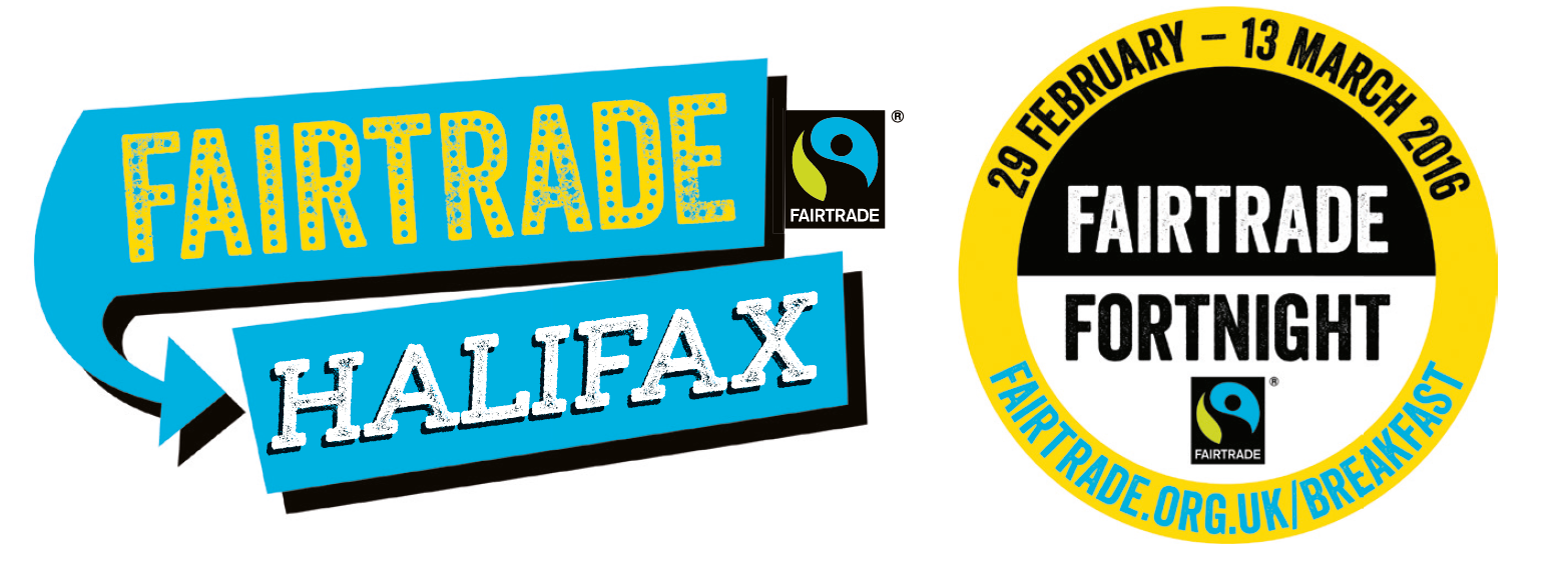Fair_Trade_Halifax_Holly_Lynch_MP_-_fairtrade.png