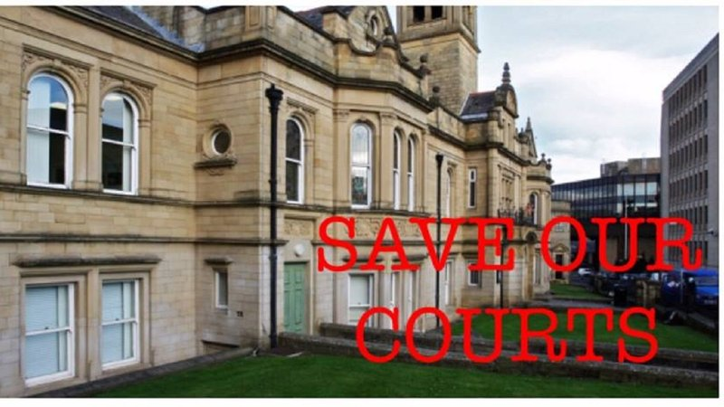 Save_Our_Courts_Halifax.jpg