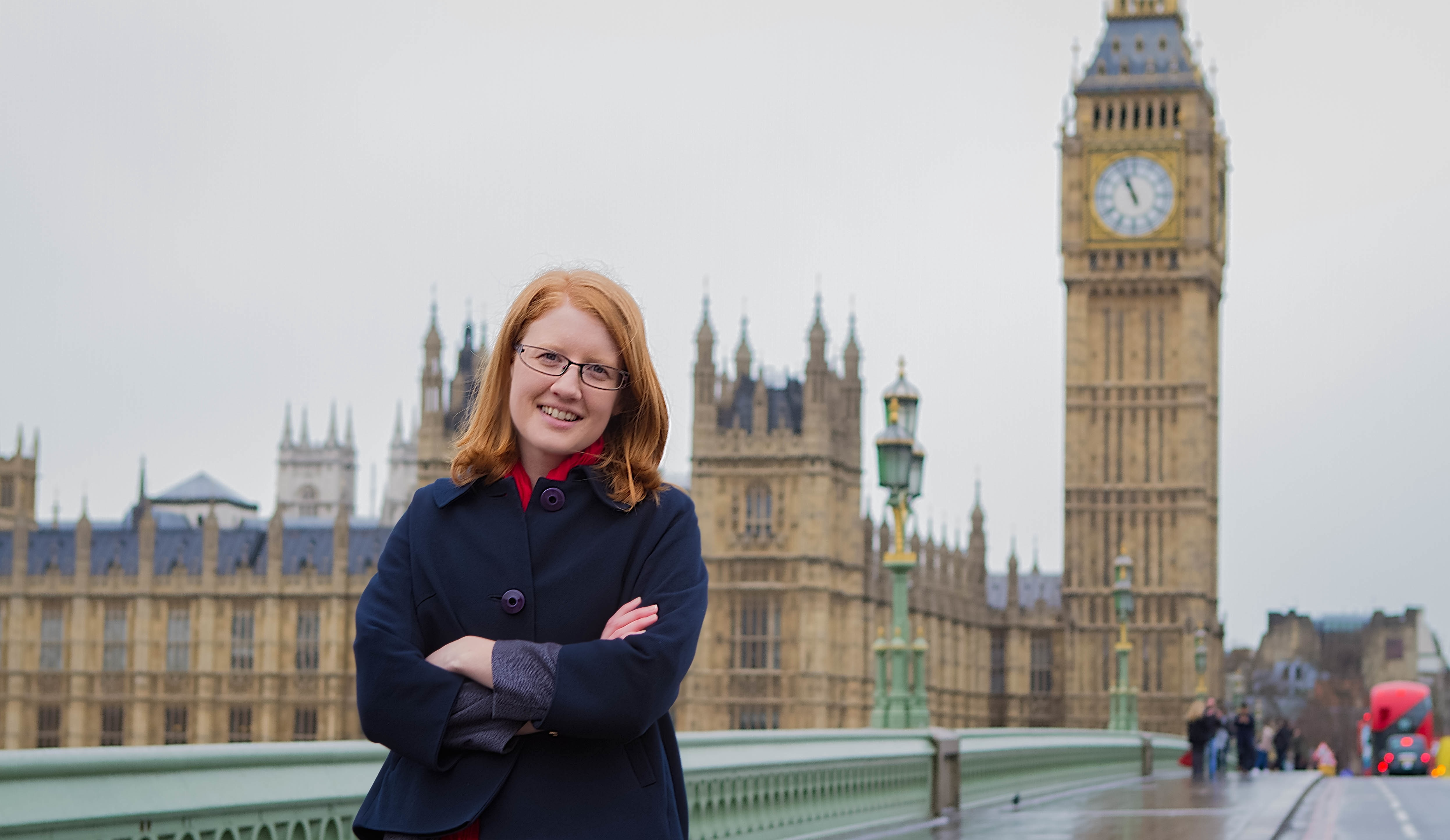 Holly_Lynch_Parliament.jpg