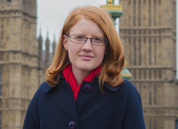 Holly_Lynch_MP_Westminster.png