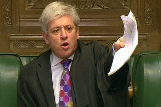 Speaker-of-the-House-of-Commons-John-Bercow.jpg