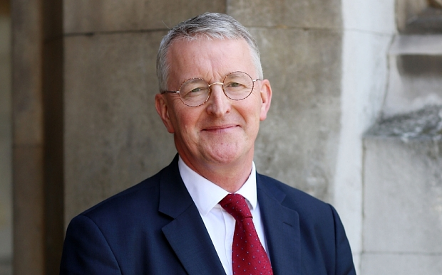 hilary-benn-mp_3344047b.jpg