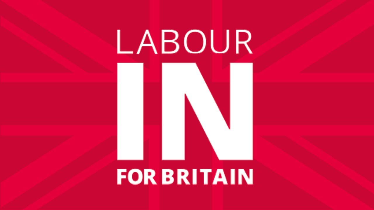 Labour_In_logo.jpg