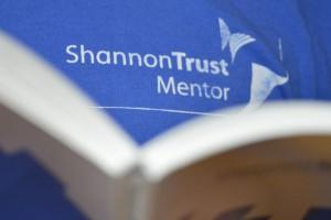 Shannon_Trust.jpg
