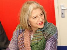 Theresa-May.png