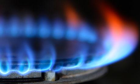 Gas_flame.jpg