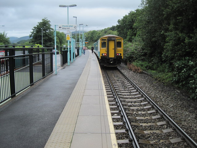 newp-ebbw_vale_rail_link.jpg