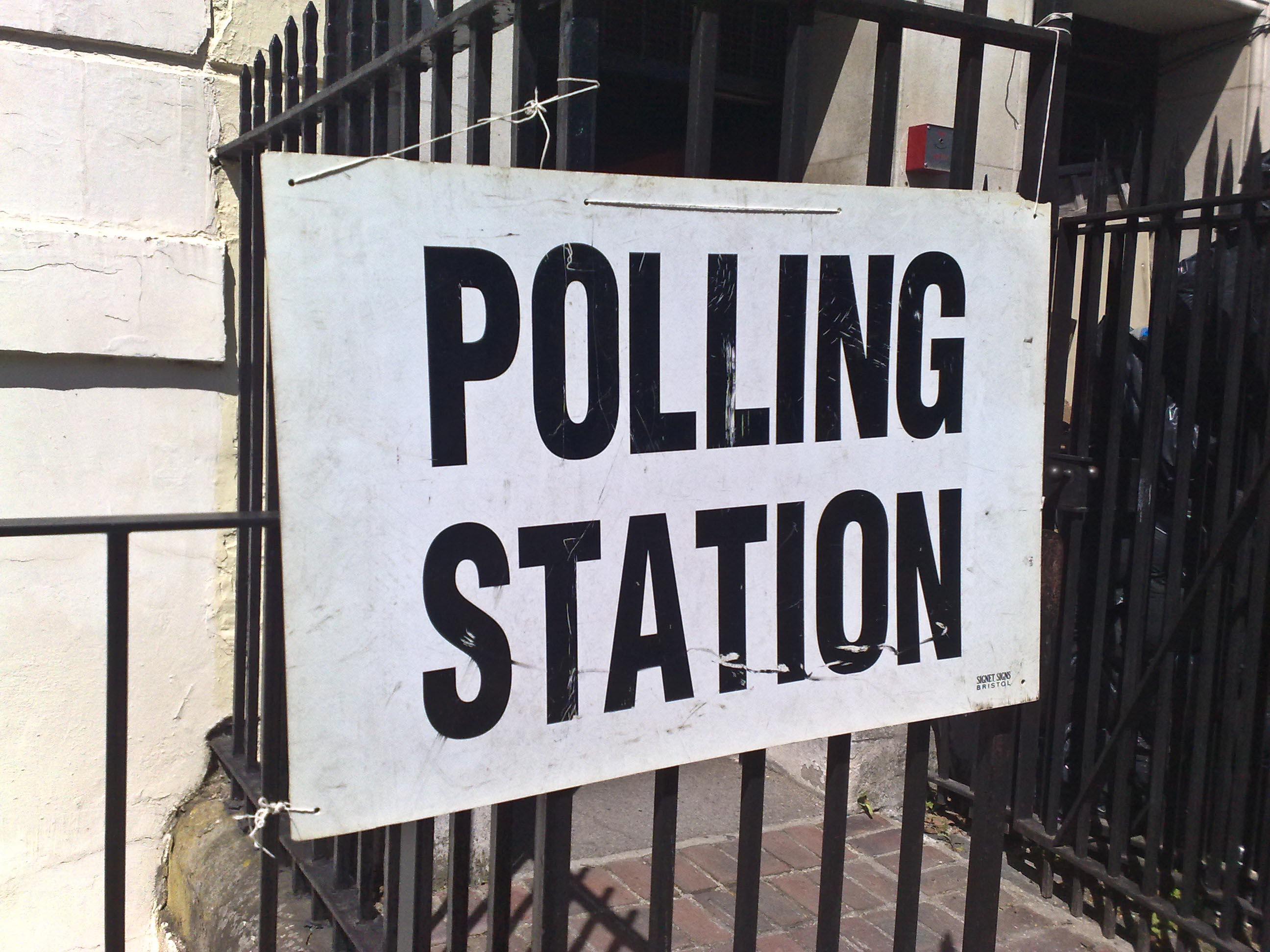 Polling_station.jpg
