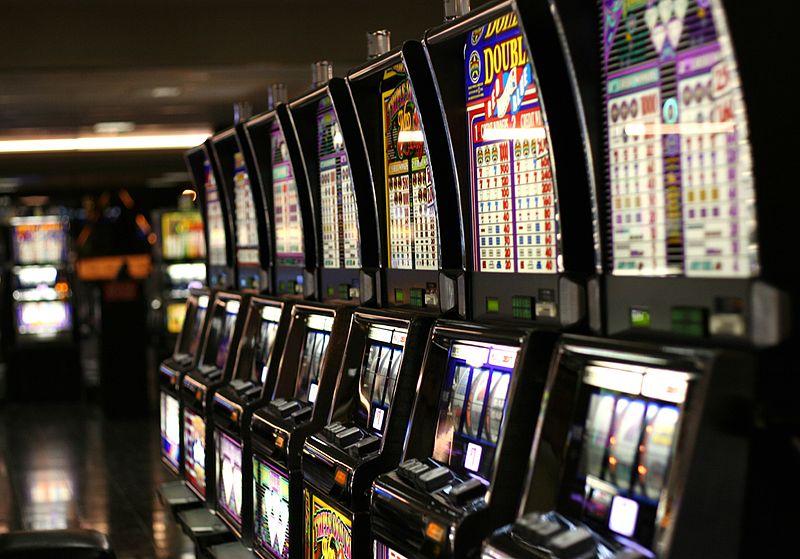 gambling_adict.jpg