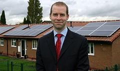 new_charter_solar_panels.jpg