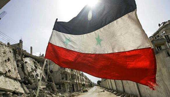 syria-war-flag1.jpg