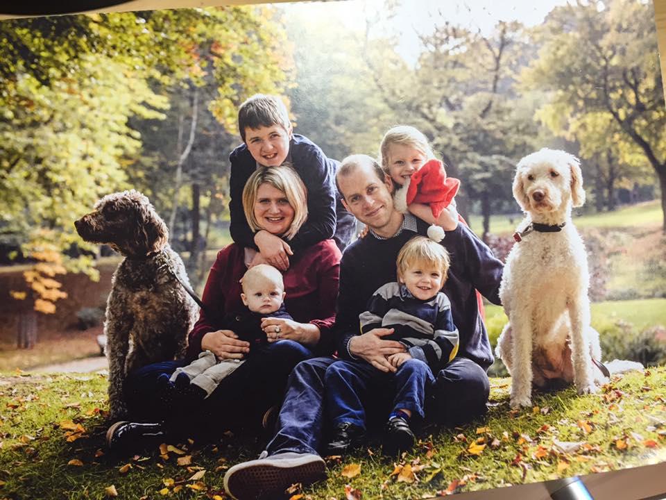 JR_family_pic.jpg