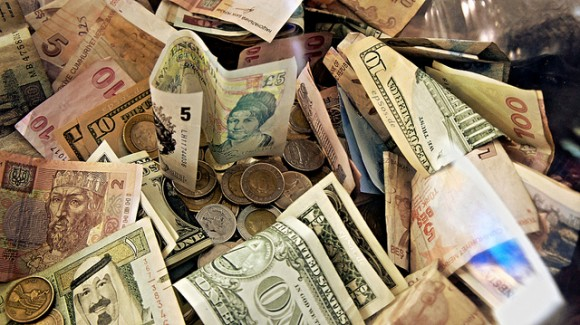 Money-580x325.jpg