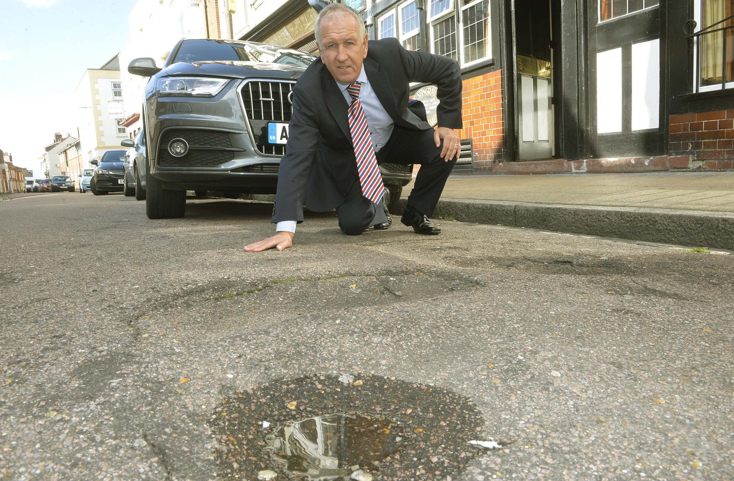 11102017_Ivan_Henderson_Harwich_Potholes.JPG