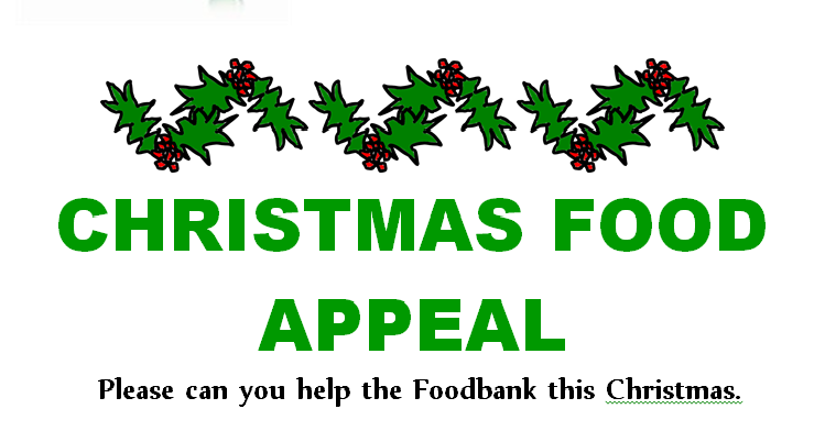 Christmas_Foodbank_Appeal.png