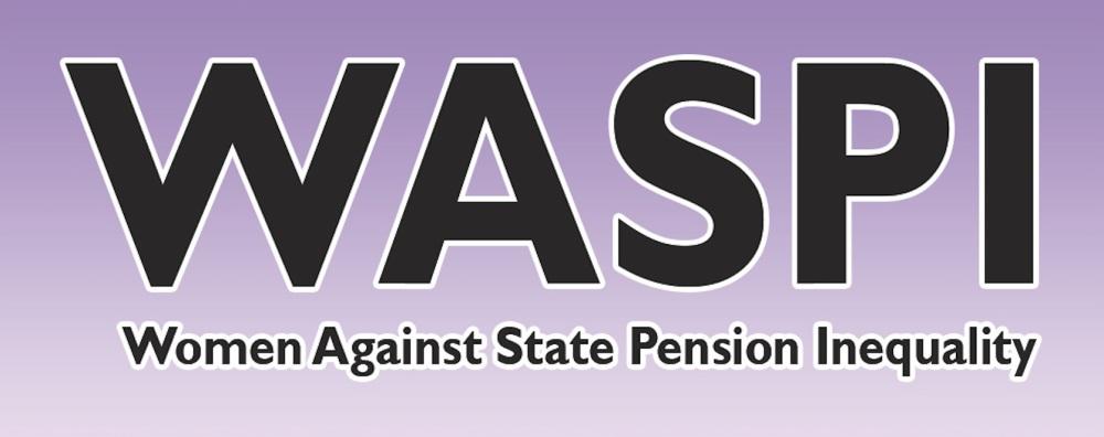 Waspi_logo.jpg