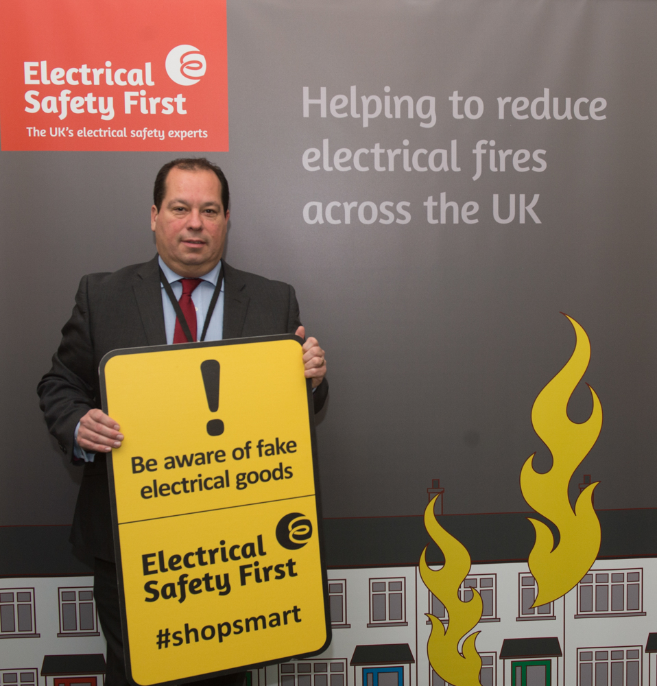Gerald_Jones_MP_Electrical_Safety_Nov_16.jpg