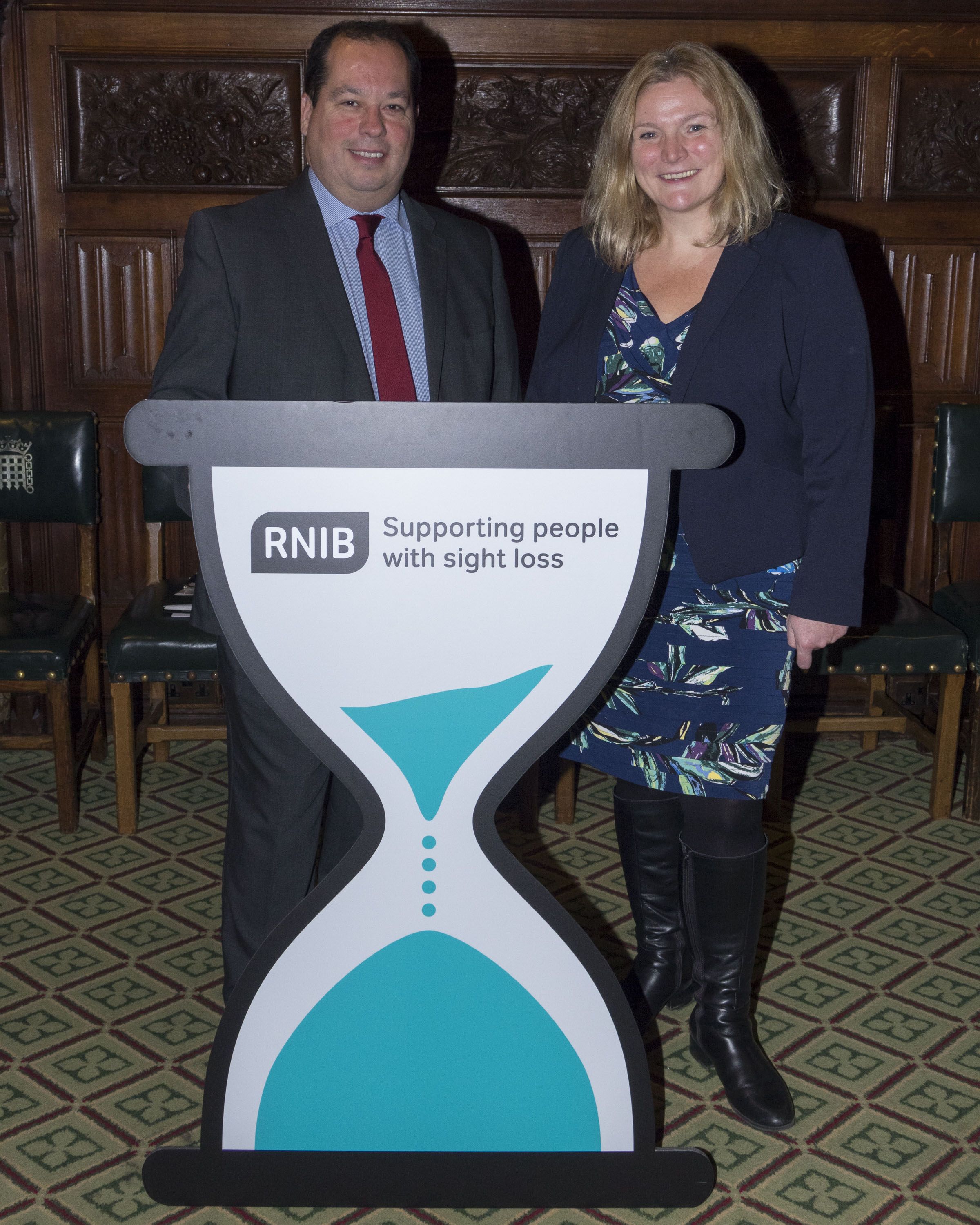 Gerald_Jones_MP_and_Sally_Harvey_RNIB_Acting_CEO_(002).jpg