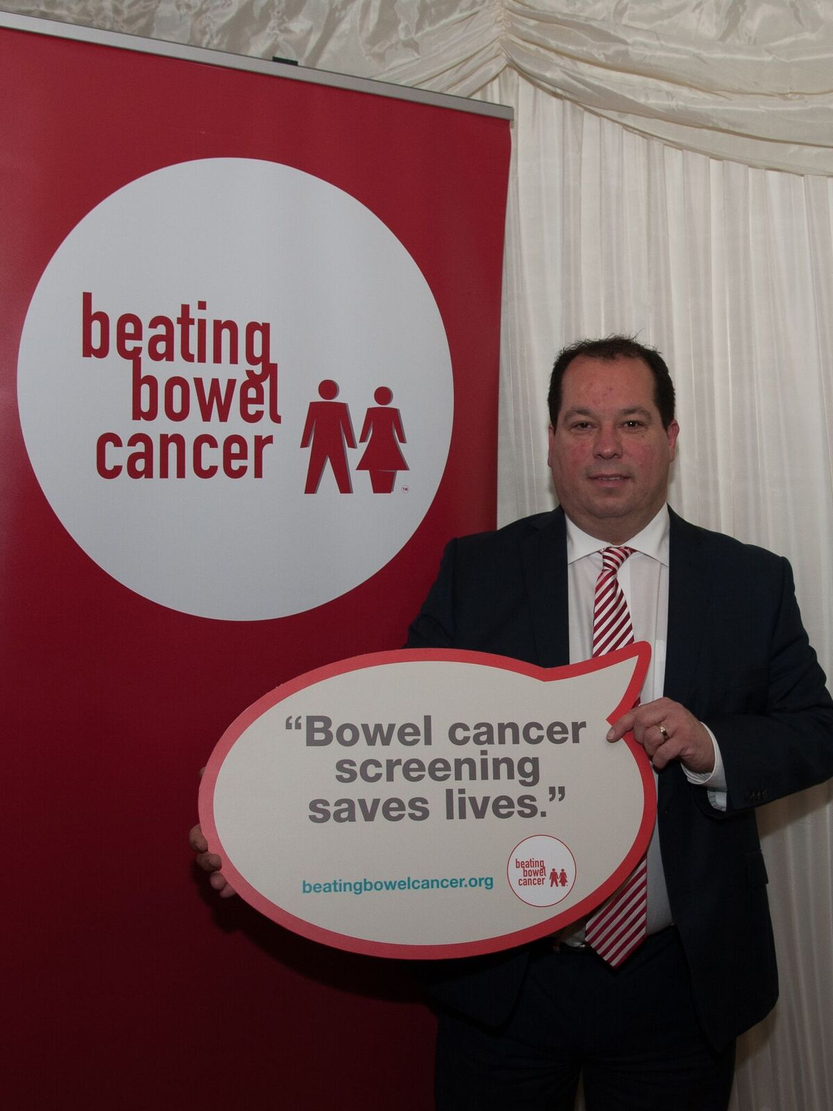 Gerald_Jones_MP_-_Bowel_Cancer_Screening.jpg