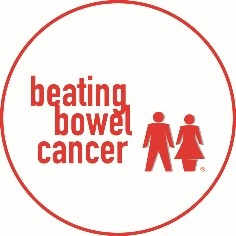 Beating_bowel_cancer.jpg
