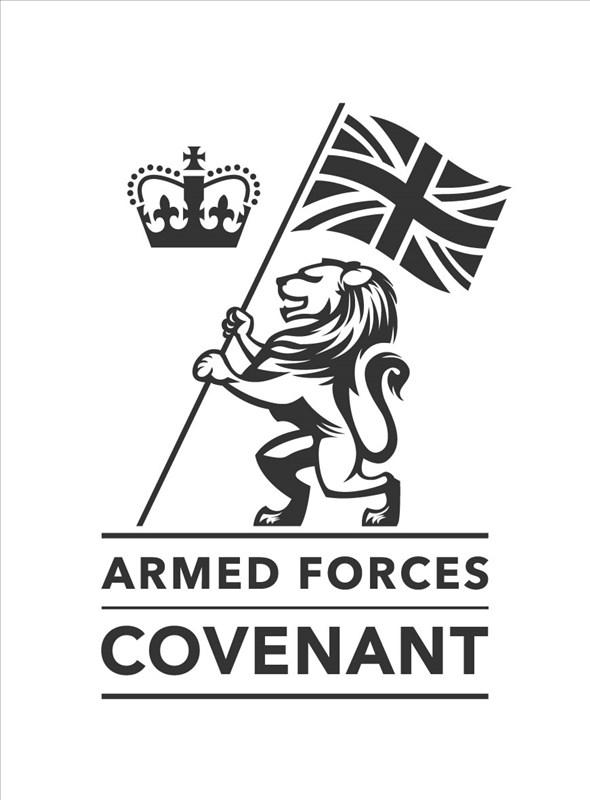 AF_covenant.jpg