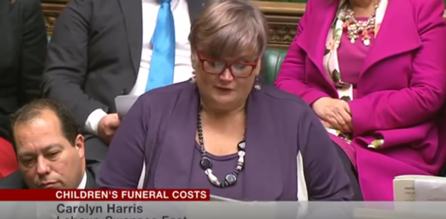 Carolyn_Child_Funeral_fees.png