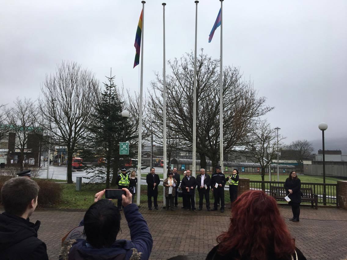 LGBT_FLAG_4.jpg