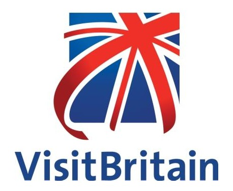 charity-visit-britain-hover.jpg