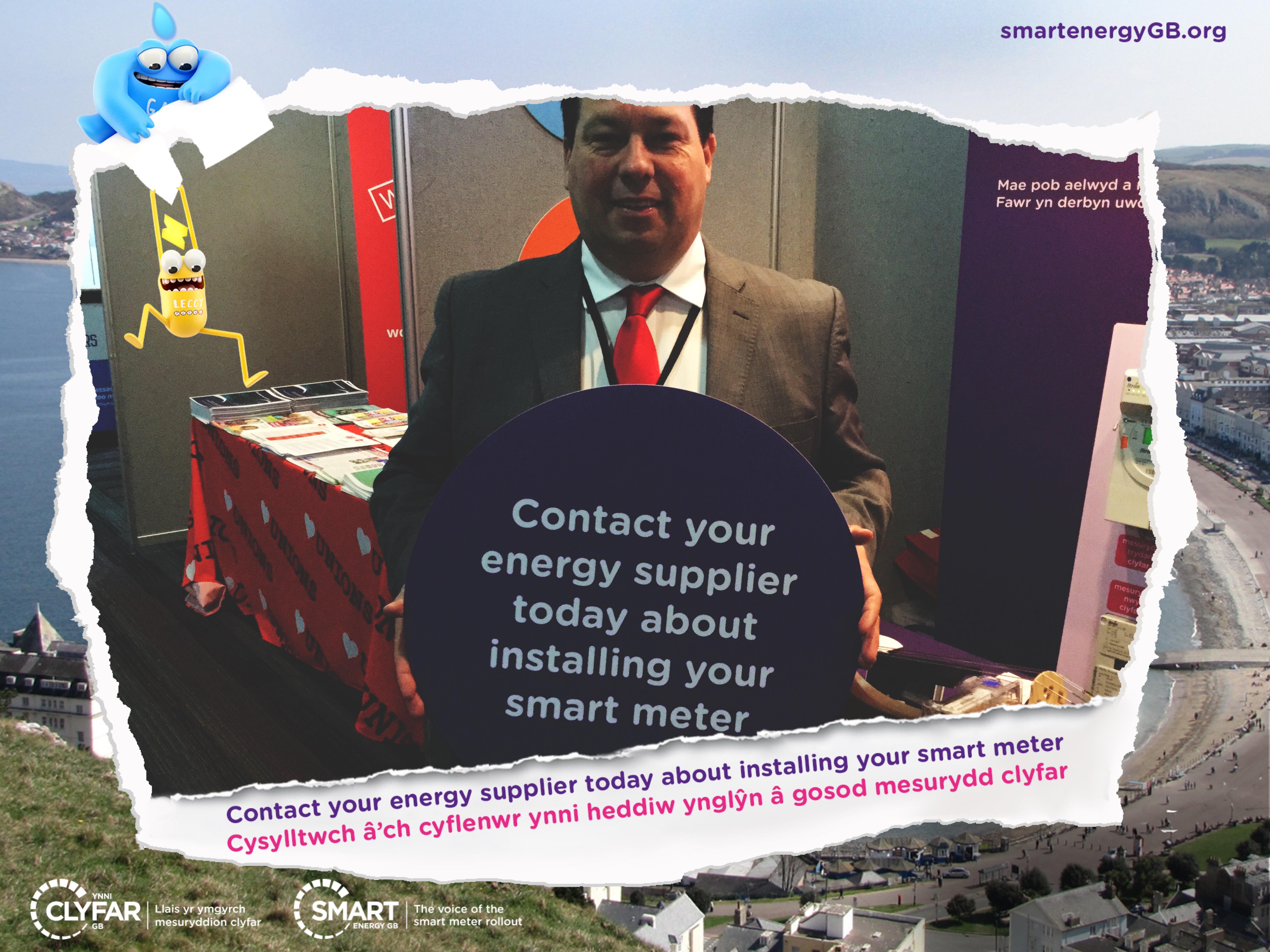 Smart_Energy_GB_pic.JPG