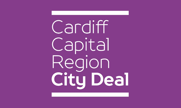 CardiffCapitalRegion762.jpg