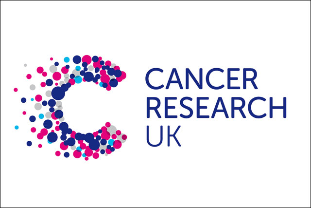 Cancer_research_logo.JPG