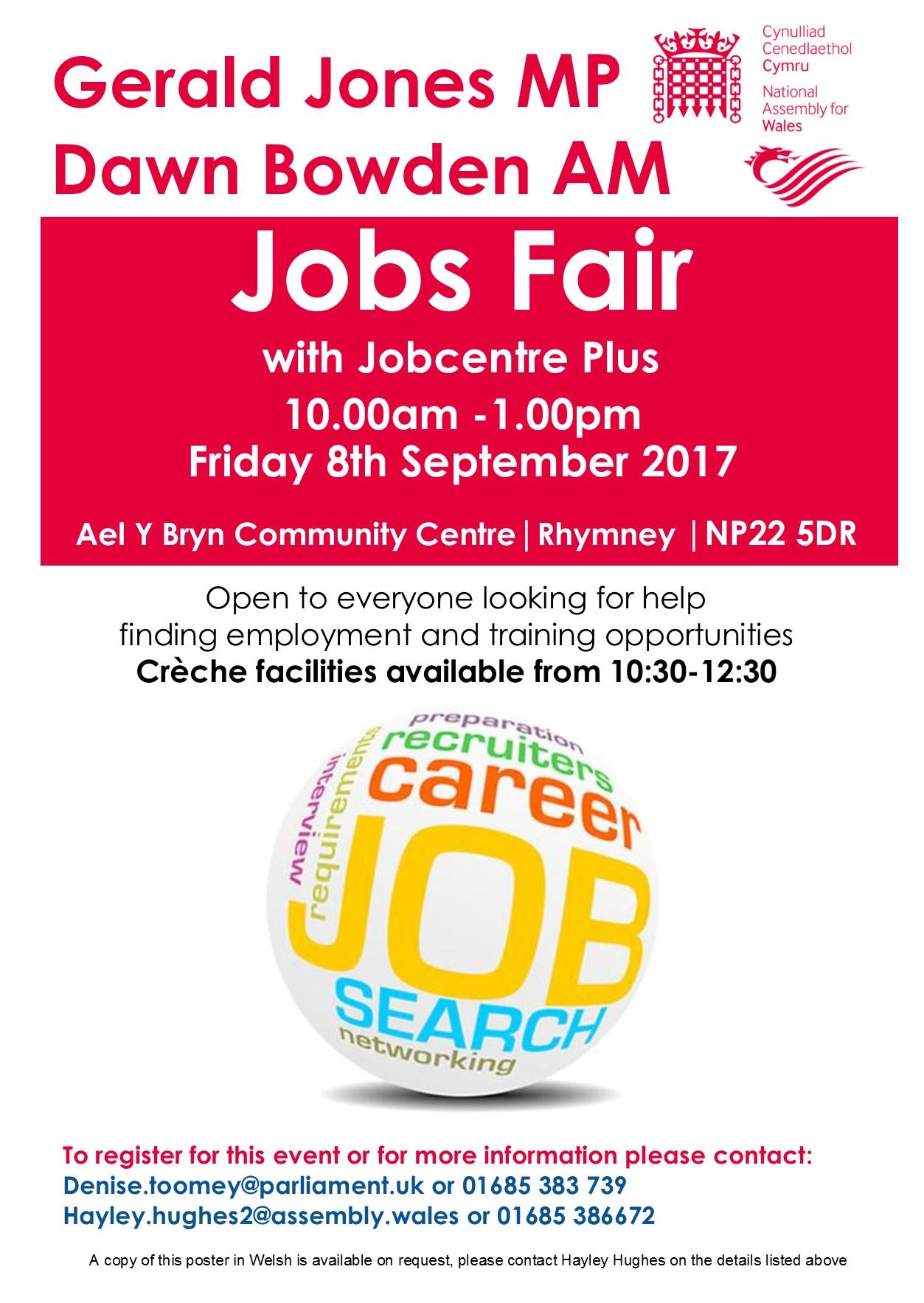 Jobs_Fair.jpg