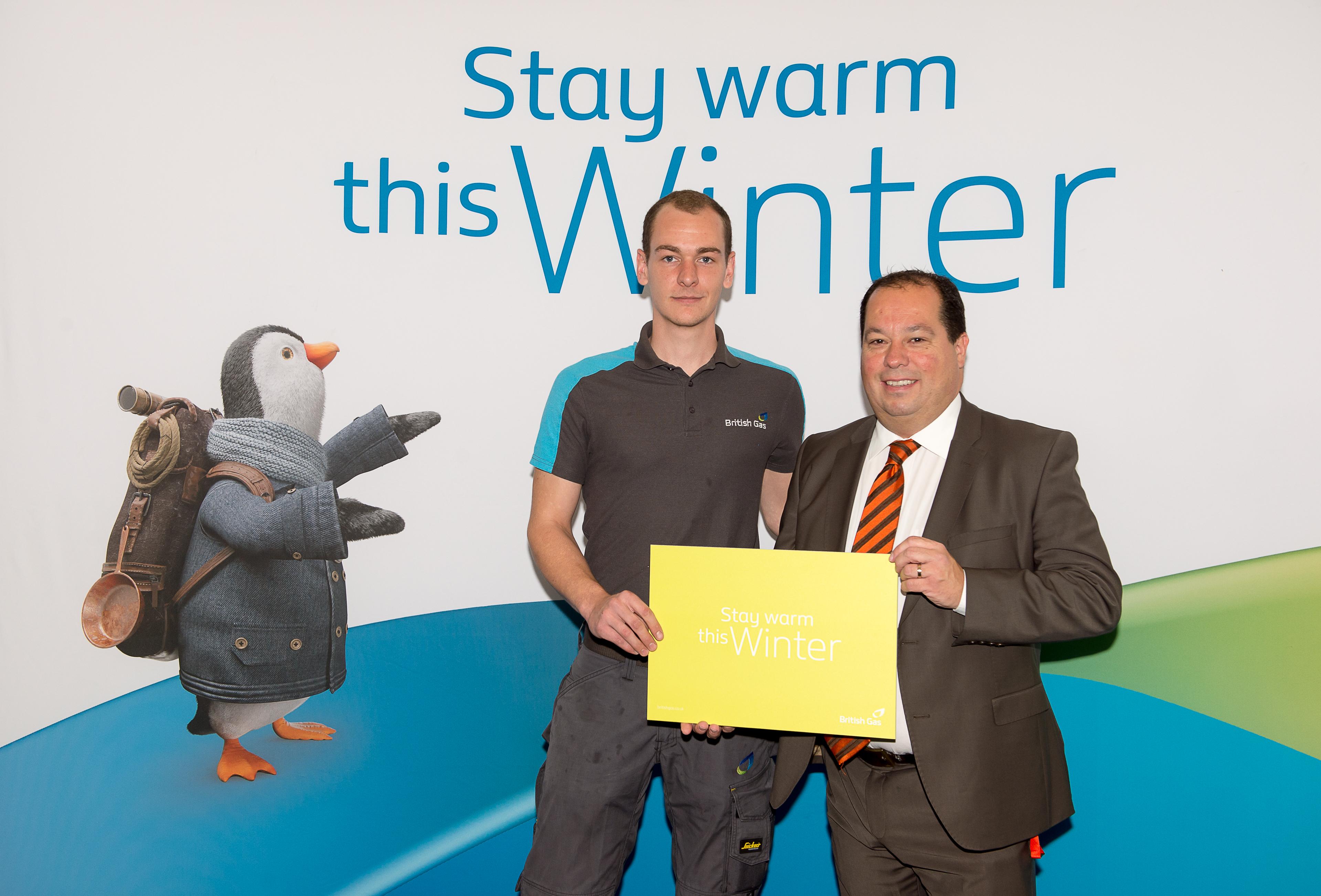 Stay_Warm_This_Winter.jpg