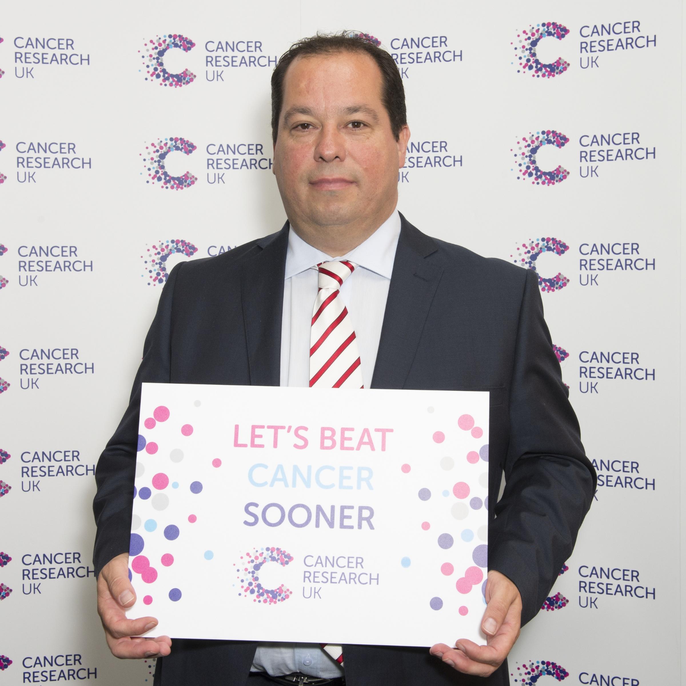 Beat_Cancer_sooner.jpg